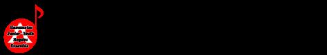 浜松ジュニア・ユース邦楽合奏団